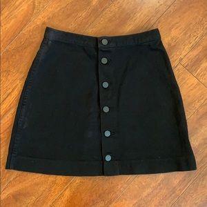 American Apparel Skirt 🖤